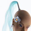 Tamikan Space Gal Naora-15 from Virtuality Effects collection