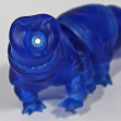 Tamikan Space Pet Tardigrade, WaveMe colour