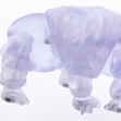 Amalgamistic Tamikan Space Pet Tardigrade