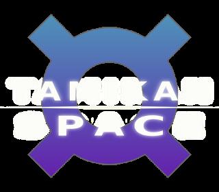 Tamikan Space