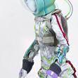 Tamikan Space AAE trainee Aua